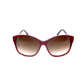 Culos De Sol Ana Hickmann Ah 3091 Dourado - Óculos no Mercado Livre ... 561faee97d