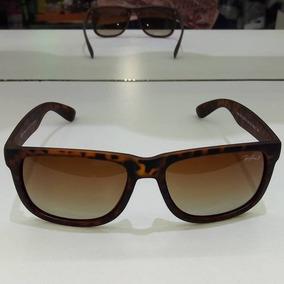 341d4b8dc3dd3 De Sol Oakley Ray Ban Justin - Óculos em Campinas no Mercado Livre ...