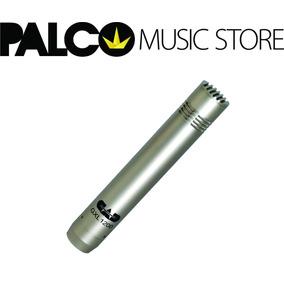 Microfone Condensador Cad Gxl1200 - Loja Palco