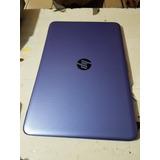 Notebook Hp Modelo Rtl8188ee (15-ac102la) Sin Cargador