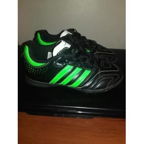 En Usado Adidas Zapatos Para Libre Ninos Mercado Adidas wqIw8xXvp