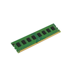 Memoria Desktop Ddr4 Kingston 8gb 2400mhz