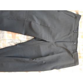 Ternos Para Hombre Varios Colores Tallas Y Modelos - Ropa y ... aee7809e7fd3