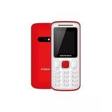 Telefono Celular Senwa Disco S301 Gsm Liberado Face Twuit