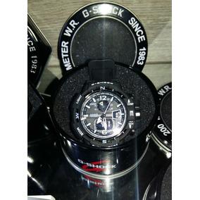 Relógio G-shock Importado 1º Linha