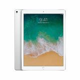 Nueva Apple Ipad Pro Retina 10.5