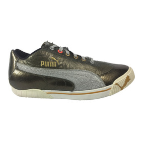 Tenis Puma Speed Cat 302808-01