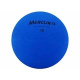 97c47f7aba Bola Feijao Fisioterapia Mercur no Mercado Livre Brasil