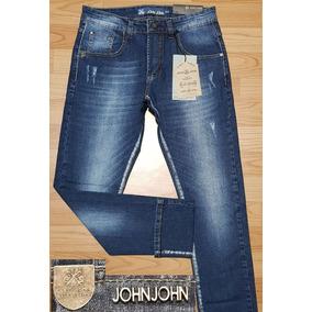 Calça Jeans Hurley 84 Slim Kanui Calcas - Calças Masculino no ... 132bb761781