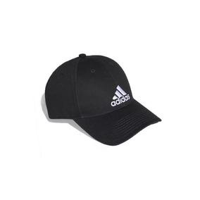 Bone Nike Fit Furadinho - Bonés Adidas para Masculino no Mercado ... 730af842963