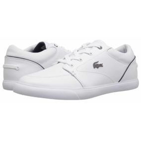 Tenis Lacoste Bayliss 318 2