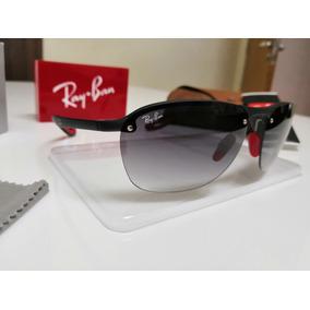cb66441477490 Ray Ban Blaze Collection De Sol - Óculos no Mercado Livre Brasil