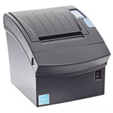 Impresora Térmica De Ticket Bixolon Srp-350iiicog - Térmic