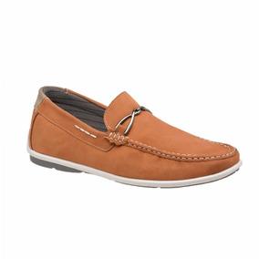 bd34605dc6 Sapatilha Drive Pegada - Sapatos Laranja no Mercado Livre Brasil