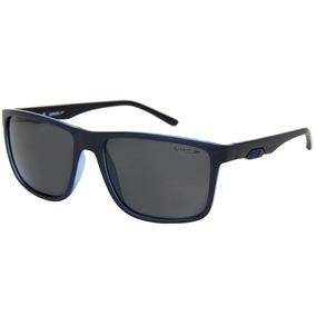 Speex De Sol Oakley - Óculos De Sol Com lente polarizada em Franca ... 881031e294