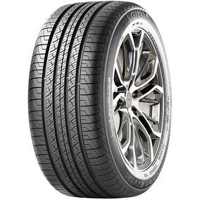 Cubierta Neumático Giti 225/60 R17 99/h
