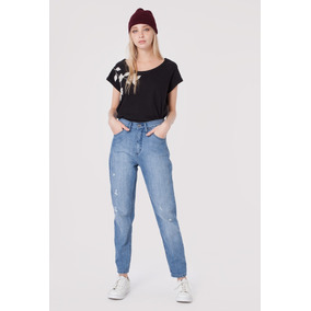 Jeans Wrangler Mujer Glory Retro Retro Mujer Jeans Glory wfwzq0