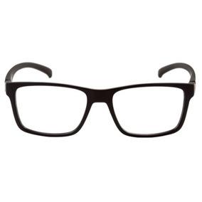 Armação Oculos Hb 93108 - Óculos no Mercado Livre Brasil 4debf67725