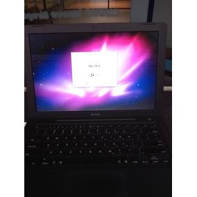 Laptop Macbook A1181