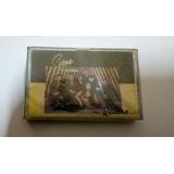 Selena Y Los Dinos Quiero Kct Cassette Nuevo Sellado!!!