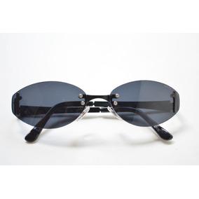 a6e28f7c48e5a Óculos Com Proteção P  Sol Lindos Bbb Bom Bonito Barato