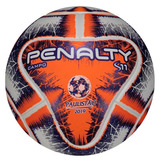 Bola Penalty S11 Campeonato Gaucho - Futebol no Mercado Livre Brasil 433fc1a4c9f5e