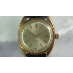 2a4041be76a Relogirelogio Levis Movimento A Corda - Relógios no Mercado Livre Brasil