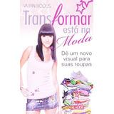 Roupas De Crianças Que Estão Na Moda no Mercado Livre Brasil 4daae6c28f6