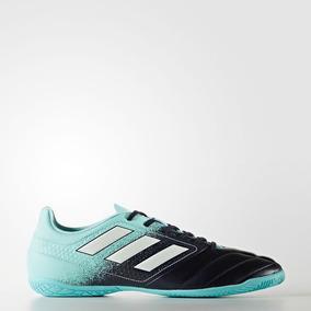 Adidas Ace X Indoor en Mercado Libre México 4c661c6f86848