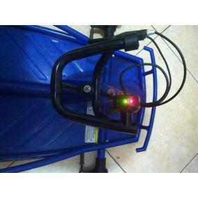 Karting Razor Carro A Baterias Muy Potente