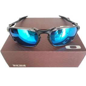 Oakley Juliet At 80 Reais - Óculos De Sol Oakley no Mercado Livre Brasil 0fb17869db