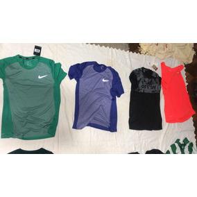 7e12cc57d9 Kit adidas E Nike Original Atacado. R  1.399