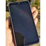 Galaxy S8 Active Conservado Desbloqueado Todas Operadoras