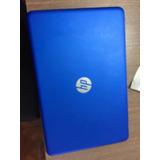 Laptop Gamer Hp 15-aw002la