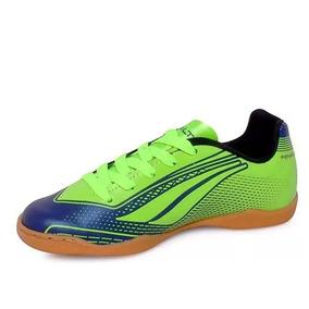 10ab2fc712 Tenis Futsal Adidas Lancamento Penalty - Chuteiras no Mercado Livre ...