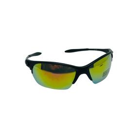 Oculos Funk De Sol - Óculos no Mercado Livre Brasil 77bd4c0dc0