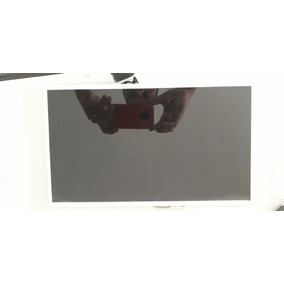 Tela Notbook Tcorp Antares Tc14