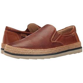 d5044e5b790 Zapatos Pikolinos Para Hombre - Zapatos de Hombre en Mercado Libre ...