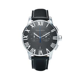 Relogio Atlas Masculino - Relógio Masculino no Mercado Livre Brasil 8c0b82b522