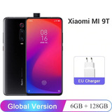 Pré Venda Xiaomi K20 6gb Ram / 128gb Rom Sob Encomenda