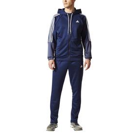 Conjunto Adidas Hombre - Conjuntos Deportivos en Mercado Libre Argentina 5ca0e23e04fa5