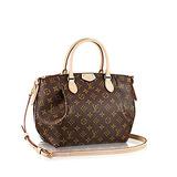 186a4e0fb Ropa Bolsas Clon Espejo Louis Vuitton en Mercado Libre Chile