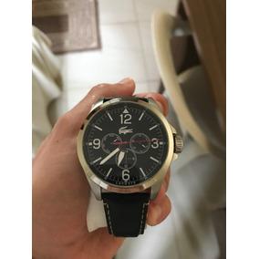 Relógio Lacoste | Produto Autêntico