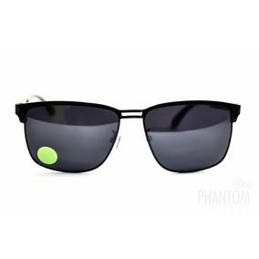 e7ca226c0a092 Oculos De Sol Diferente Grande Preto Masculino Feminino
