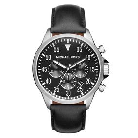Reloj Michael Kors Original Mk8442 Caballero, Envio Gratis