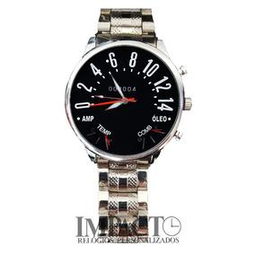 Relógio Velocímetro Jeep 2905g Impacto Relógios