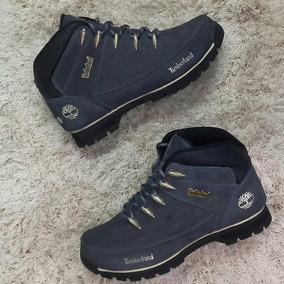 bde3c9622d94e Zapatos Para Hombre - Zapatos Timberland para Hombre en Mercado ...