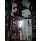 Dragon Age 2 Para Ps3