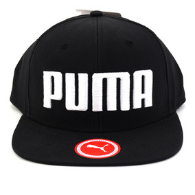 [pum340] Puma Unisex 02146001