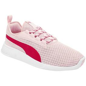 Tenis Puma St Trainer Evo 354028 09 Oferta $1699 A $1199
